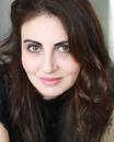Leslie Levi