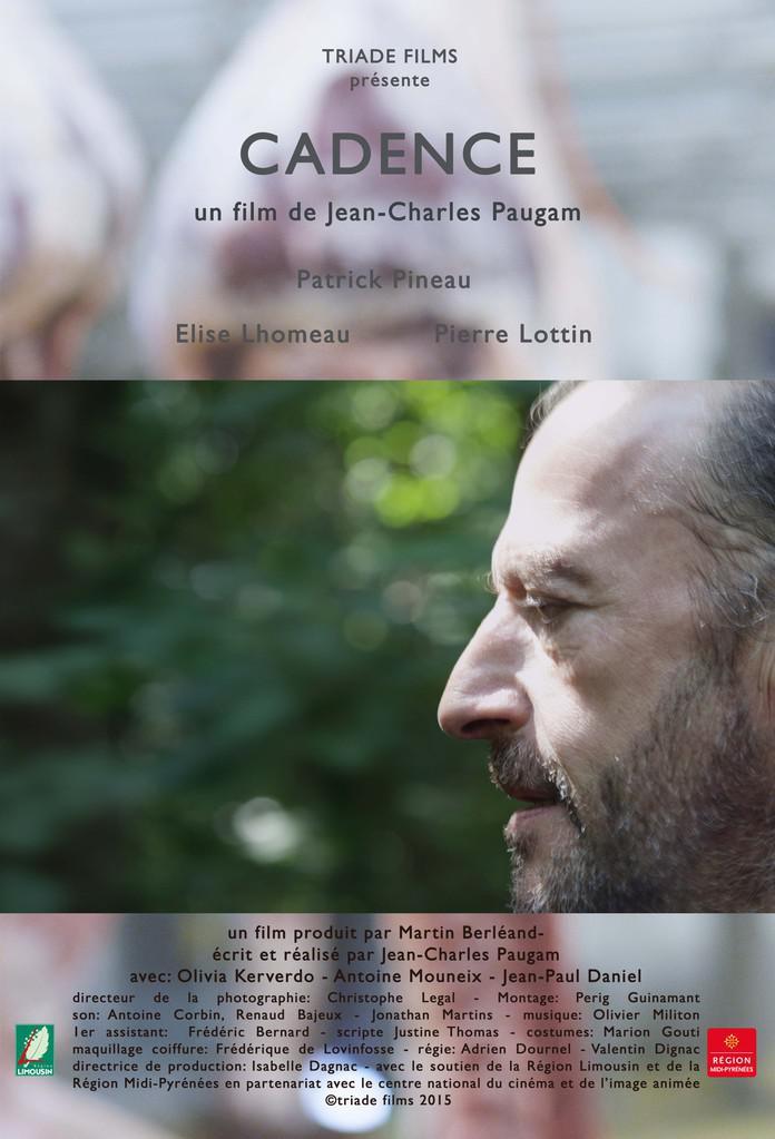 Jean-Charles Paugam
