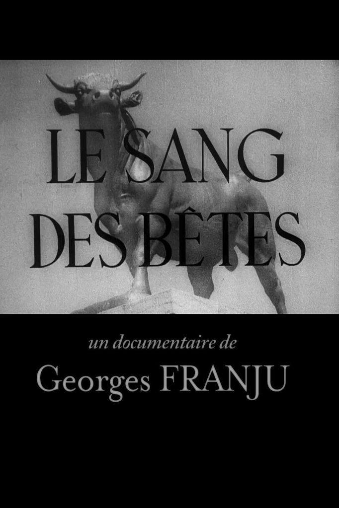 Forces et Voix de la France