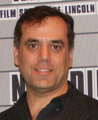 Jonathan  Milenko
