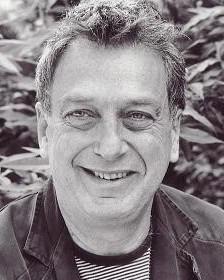 Stephen Frears