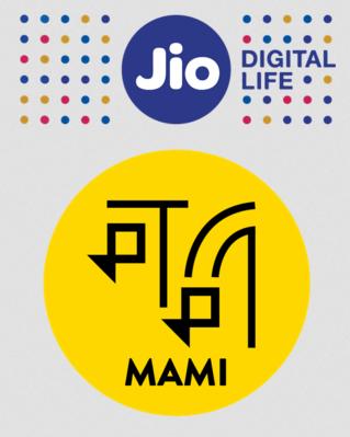 Festival de Cine de Mumbai - 2020