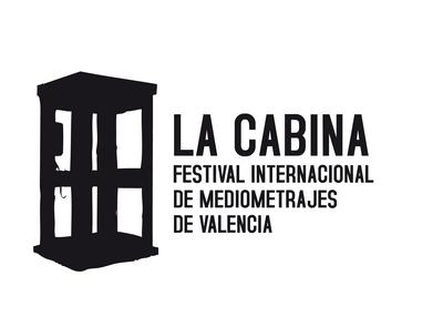 La Cabina International Medium-Length Film Festival (Valencia) - 2019