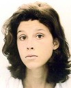 Chloé Guerber-Cahuzac