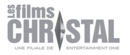 Les Films Christal