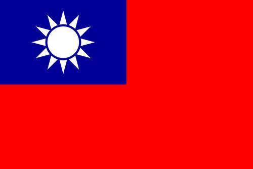Balance de Taiwán – 2001