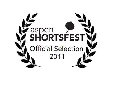 Aspen Shortsfest - 2011