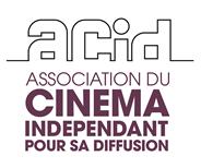 media - © Acid