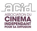 ACID - Cannes - 2018 - © Acid