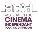 ACID - Cannes - © Acid
