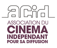 ACID - Cannes - 2019 - © Acid