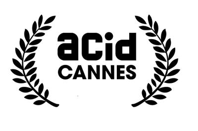 ACID - Cannes - 2021 - © Acid