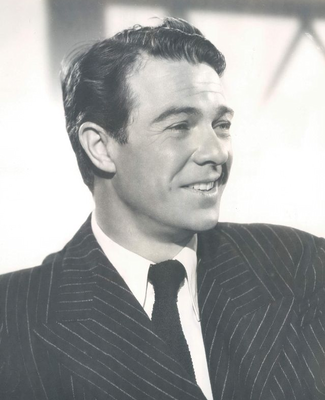 Jorge Rigaud