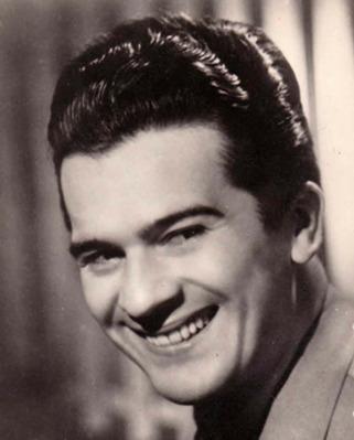 Jimmy Gaillard