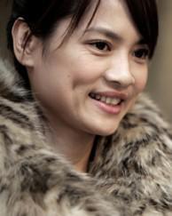 Shiang-chyi Chen nude 767