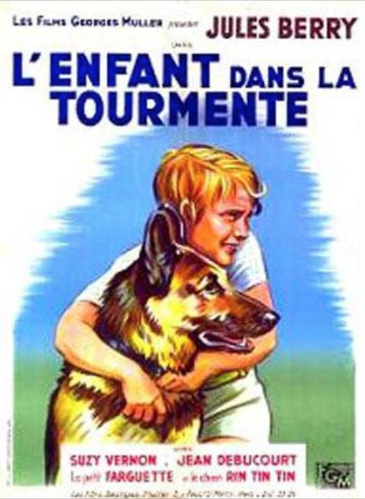 René Boutet