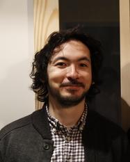 Bruno Mangyoku
