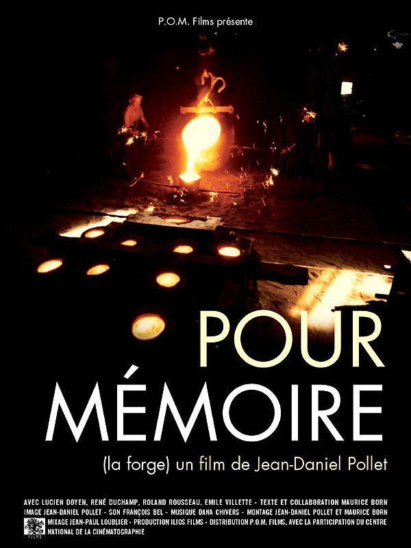 Perspectives du Cinéma Français - 1979