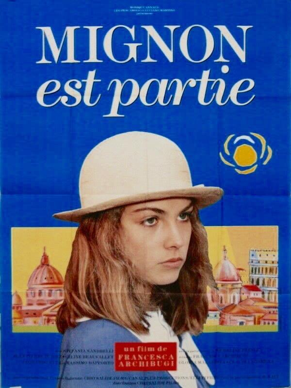 Céline Beauvallet