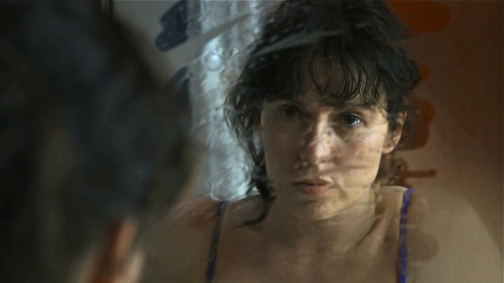 Delphine Veron