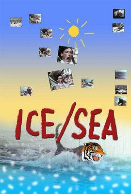 Ice/Sea