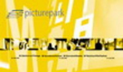 Soleure - Film Days - 2004