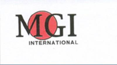 MGI International