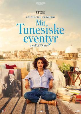 Un diván en Túnez - Denmark