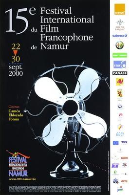 FIFF - 2000