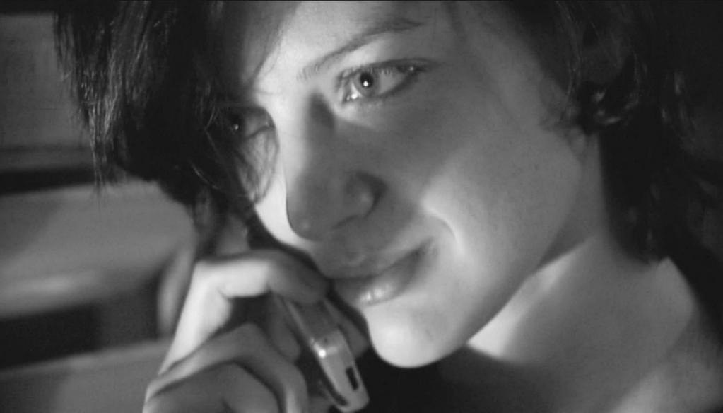 Sandrine Bardet Beeri