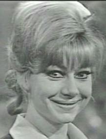 Arlette Didier