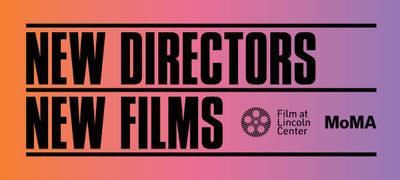 New York New Directors New Films Festival - 2020