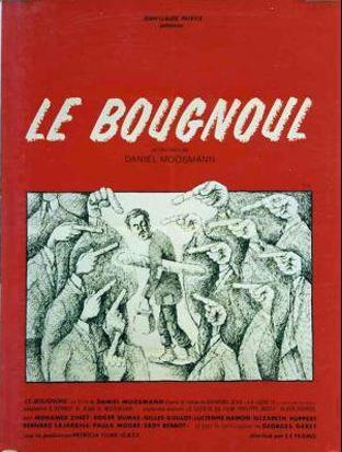 Le Bougnoul