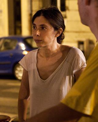 Marcia Romano