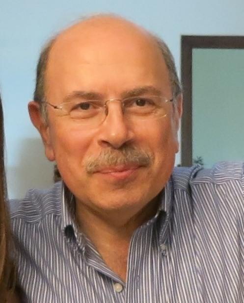 Gabriel Sara