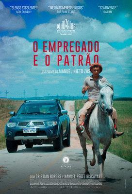 L'Employeur et l'Employé - Brazil