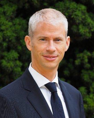 Franck Riester