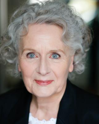 Monique Grand-Perret