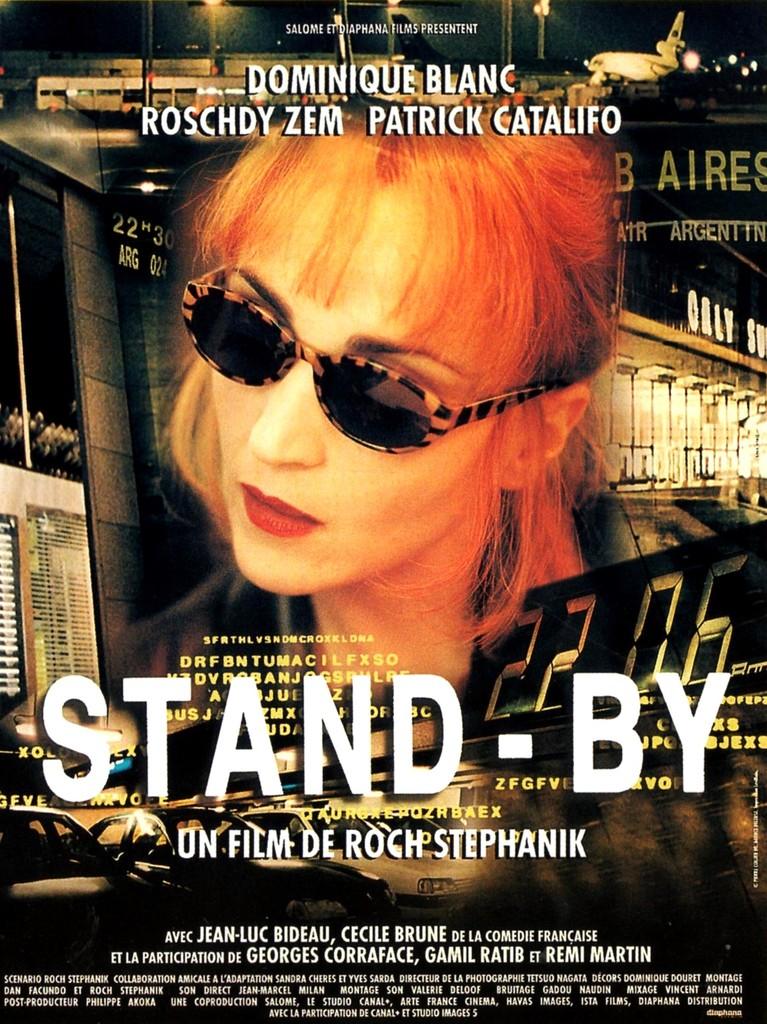 メルボルン フランス映画祭 - 2002