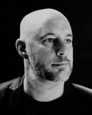 Sébastien Bailly