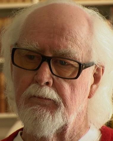 Henning Carlsen