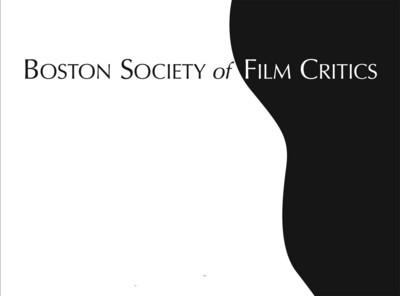 Boston Society of Film Critics - 1981