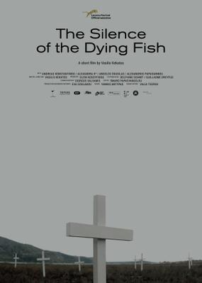 The Silence of the Dying Fish (Le Silence des poissons mourants)
