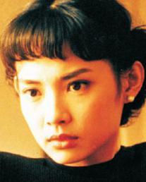 Shiang-chyi Chen nude 361