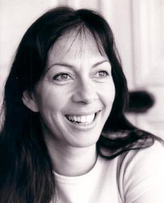 Corinne Benizio