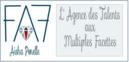 Agence FA7