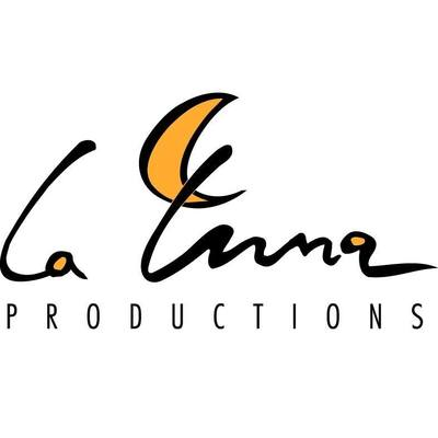 La Luna Productions