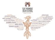 Festival de Cine de Mumbai - 2014