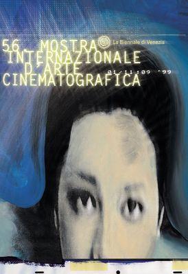Mostra Internacional de Cine de Venecia - 1999