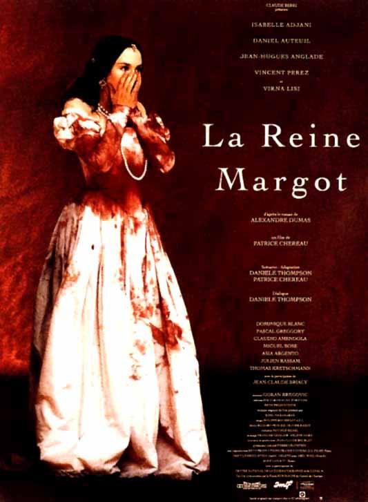 Cesar de Cine Francés - 1995